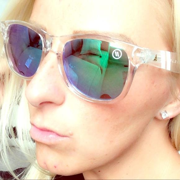 dbec1173d7 BLENDERS Eyewear
